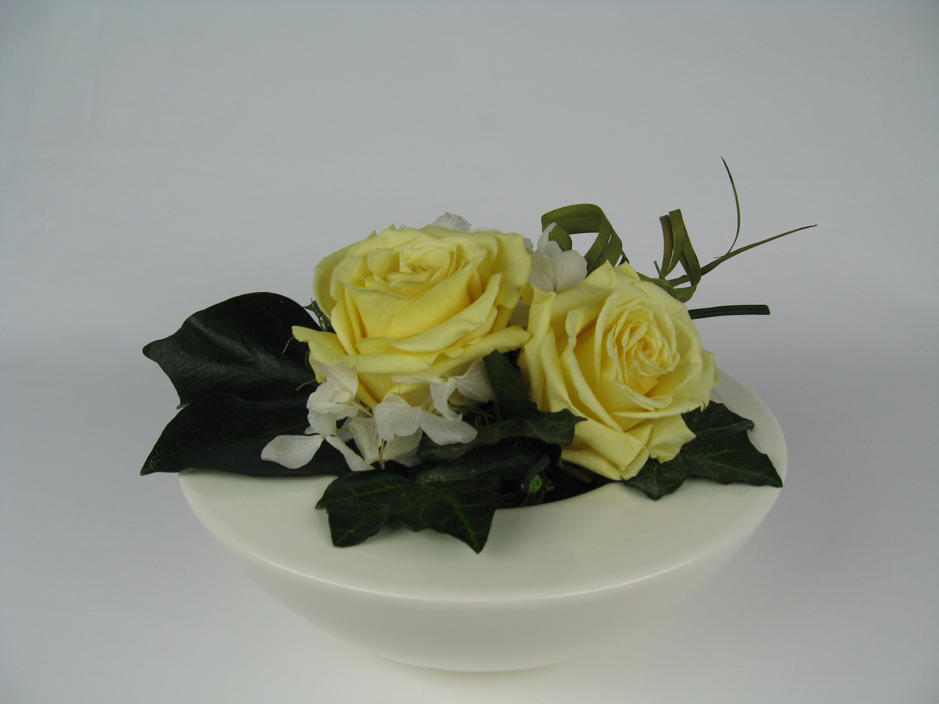Die stilvolle dekoration decoflorales - Stilvolle dekoration ...